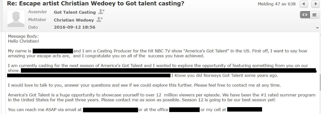 got-talent-blogg